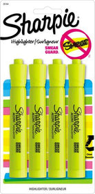 Tank Highlighters