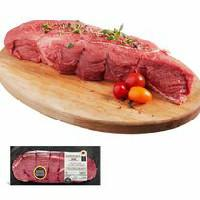 AAA Angus Beef Sirloin Tip Quick Roast, Your Fresh Market