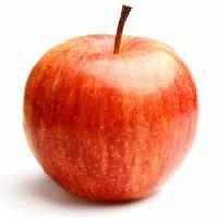 Apple, Honeycrisp (sold in singles)