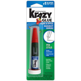 Krazy Glue Home and Office Pen
