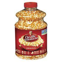 Orville® Original Popping Corn