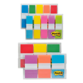 Post-it Flags Combo Pack