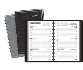 2018 Mead® Recycled Weekly Planner