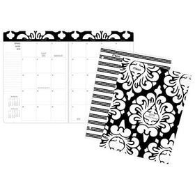Monthly Desk Planner SIMPLICITY™COLLECTION