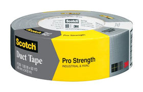 3M™ Pro Strength Duct Tape