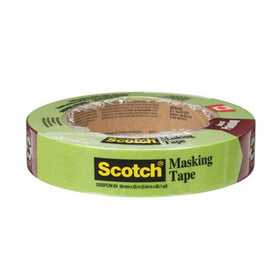 Scotch Masking Tape for Professional Painting