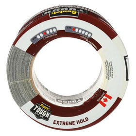 3M™ Extreme Hold Duct Tape