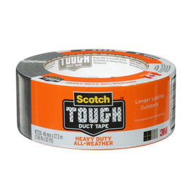 3M All Weather Duct Tape