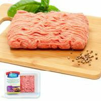 Maple Leaf Prime Extra Lean Ground Turkey with Rosemary Extract