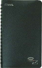 Telephone/Address Book - Medium