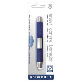 Retractable Eraser