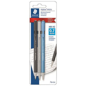 Triplus Micro Mechanical Pencil