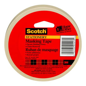 ScotchStationery Masking Tape