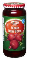 Bick's Pickled Whole Baby Beets