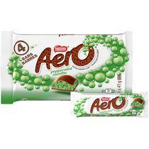 AERO® Peppermint Bar