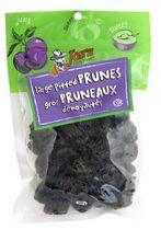 Jtt Large Pitted Prunes 300g
