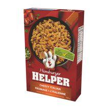 Hamburger Helper™ Cheesy Italian