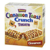 Cinnamon Toast Crunch™ Treats Bars