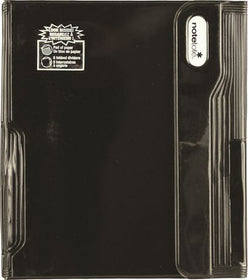 NoteTote Binder