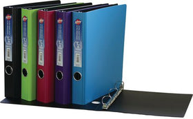 Ultra Heavy Duty Binder