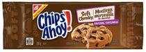 Christie Chips Ahoy! Original Soft Chunky Cookies