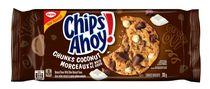 Christie Chips Ahoy! Coconut Chunky Chocolate Chip Cookies