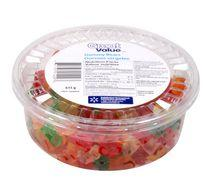Great Value Gummy Bears Candy