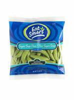 Eat Smart Sugar Snap Peas