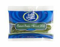 Eat Smart French Beans