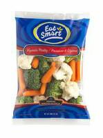 Eat Smart Vegetable Medley
