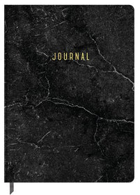 Large Bound Journal