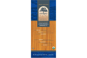 Ancient Grains Pasta Gluten Free