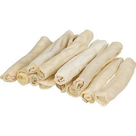 Rawhide Retriever Rolls