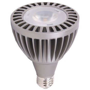 Led 15W Par30 Flood/Dimmable & Light Bulbs