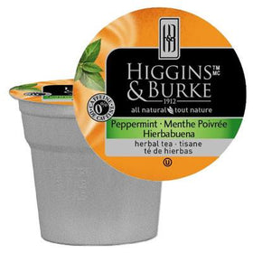 Peppermint Tea K-Cup Box of 24