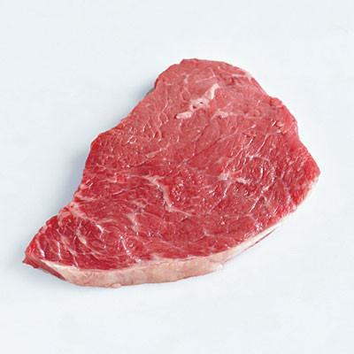Inside Round Grilling Steak