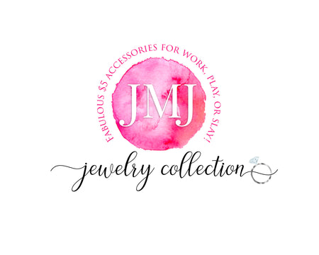 JMJ Jewelry Collection