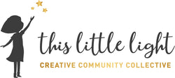 littlelightcollective