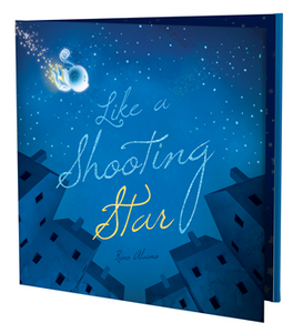 Familius, LLC - Like a Shooting Star - littlelightcollective