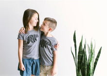 Load image into Gallery viewer, Sister Bear Tee Shirt - littlelightcollective
