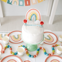 Load image into Gallery viewer, Little Rainbow - Party in a Box - littlelightcollective