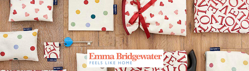 Emma Bridgewater Gifts - Handmade In The UK