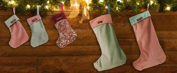 Indispensable Stocking Fillers for Elderly and Disabled Relatives and Friends
