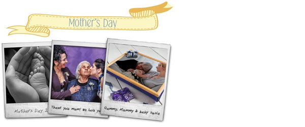 Mother's Day Featured Image Competition 2020