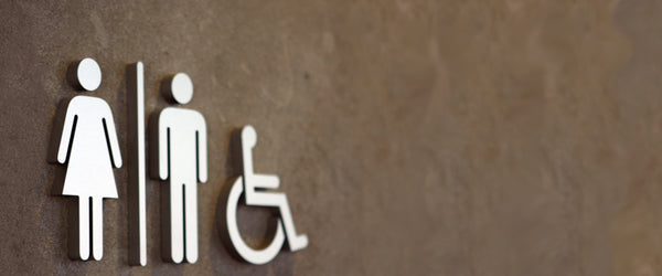 Avoiding Fake RADAR Keys | National Key Scheme for Disabled Toilets (NKS)