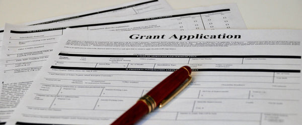 Disability Grants: Are You Eligible?