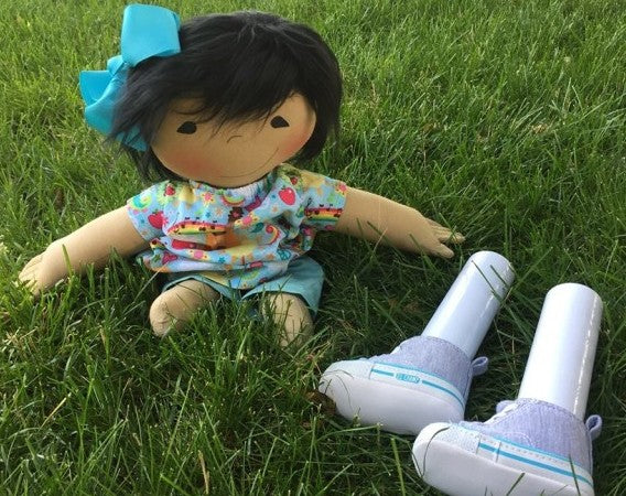 GIFTS-FOR-DISABLED-CHILDREN-A-DOLL-LIKE-ME
