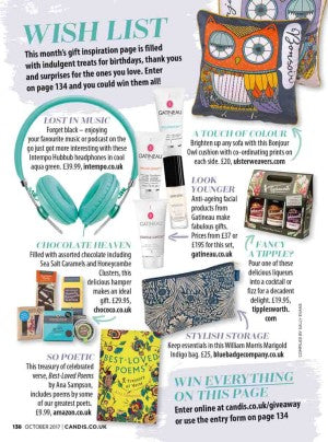 Candis-Magazine-October-Wish-List