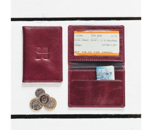 LEATHER-CARD-HOLDER-BURGUNDY-BLUE-BADGE-CO