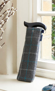 CLICK-IMAGE-TO-BUY-FOLDING-WALKING-STICK-AND-BAG-BLUE-BADGE-CO